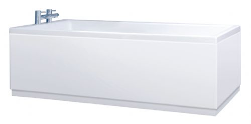 Bath Panels 2 Piece (Height Adjustable)
